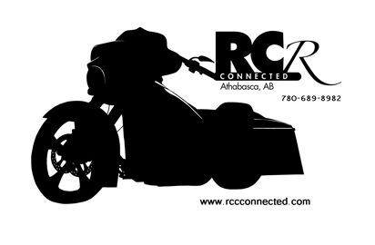 RCR Connected